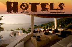 Acapulco Hotels